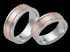 Karikagyűrű 880614