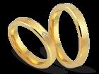 Karikagyűrű 680635