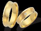 Karikagyűrű 580777