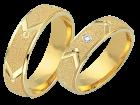 Karikagyűrű 384536
