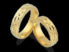 Karikagyűrű 580874