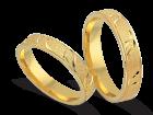 Karikagyűrű 980925