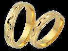 Karikagyűrű 181012