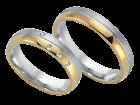 Karikagyűrű 582198