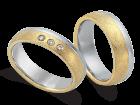 Karikagyűrű 285201
