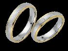 Karikagyűrű 685269