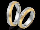 Karikagyűrű 485279