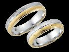 Karikagyűrű 585389