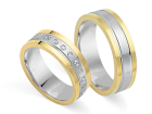 Karikagyűrű 585426