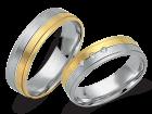 Karikagyűrű 585454