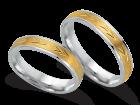 Karikagyűrű 285522