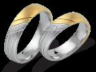 Karikagyűrű 585553