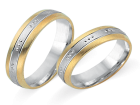 Karikagyűrű 785569