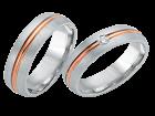 Karikagyűrű 585689