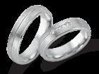 Karikagyűrű 785789