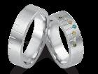 Karikagyűrű 685847