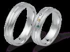 Karikagyűrű 685869