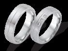 Karikagyűrű 785904