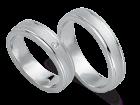 Karikagyűrű 785931