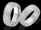 Karikagyűrű 785958