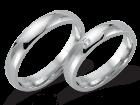 Karikagyűrű 786034