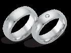 Karikagyűrű 986065