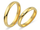 Karikagyűrű 886079