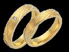 Karikagyűrű 586196