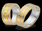 Karikagyűrű 510886