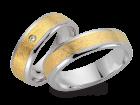 Karikagyűrű 910915