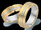 Karikagyűrű 214026